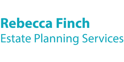 Finch Estate Planning